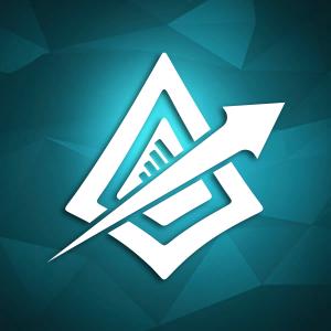 SmiteGuru logo