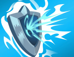 Blast Shields