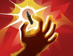 Deft Hands