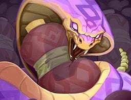 Venomous Gourd