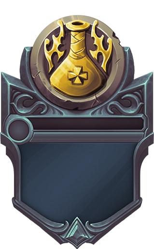 Mega Potion