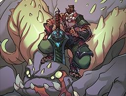 Beast-Slayer